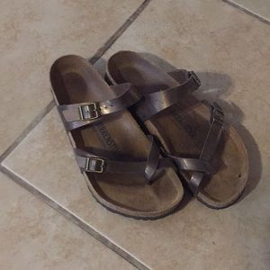 🔥Birkenstock sandals